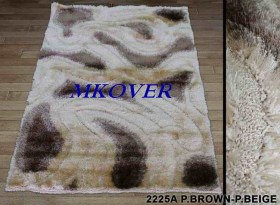 2225a-brown-beige
