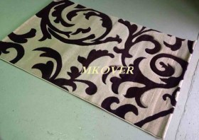 2369A BEIGE_BROWN
