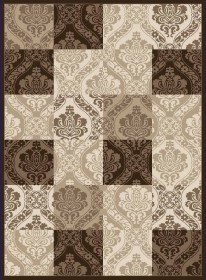4008A_D.BROWN_CREAM